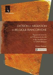 Excision et Migration en Belgique francophone