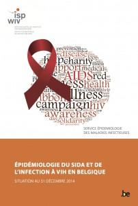 Rapport_VIH-SIDA_2014