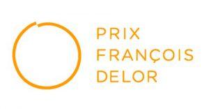 Prix François Delor