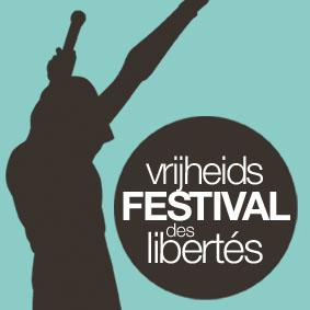 logo_festivaldeslibertes